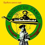 Augustus Pablo, Rockers Come East (LP)