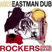 Augustus Pablo, Eastman Dub (LP)