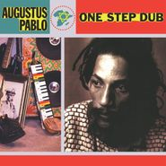 Augustus Pablo, One Step Dub (LP)