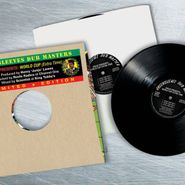 """Roots Radics, World Cup - Extra Time [Record Store Day] (12"""")"""