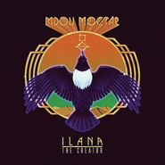 Mdou Moctar, Ilana: The Creator (CD)