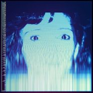 The Avalanches, We Will Always Love You [Kelly Green w/ Coke Bottle Splash Vinyl] (LP)