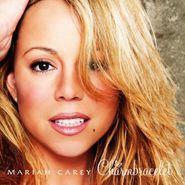 Mariah Carey, Charmbracelet [Bone Colored Vinyl] (LP)