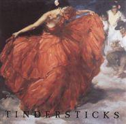 Tindersticks, Tindersticks [Import] (CD)