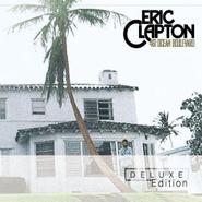 Eric Clapton, 461 Ocean Boulevard [Deluxe Edition] (CD)