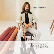 Eric Clapton, Eric Clapton [Deluxe Edition] (CD)