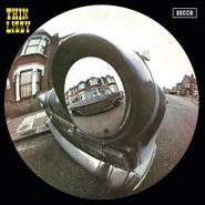 Thin Lizzy, Thin Lizzy [Expanded Edition] (CD)
