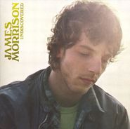James Morrison, Undiscovered (CD)
