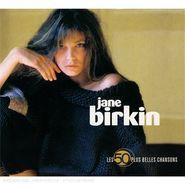 Jane Birkin, Les 50 Plus Belles Chansons (CD)