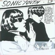 Sonic Youth, Goo [Deluxe Edition] (CD)