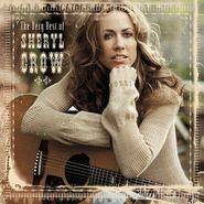Sheryl Crow, The Very Best Of Sheryl Crow (CD)