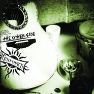 Godsmack, The Other Side (CD)
