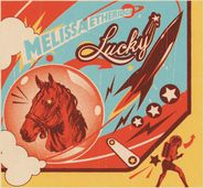 Melissa Etheridge, Lucky (CD)