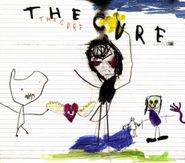 The Cure, The Cure [Limited Edition] (CD)