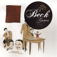 Beck, Guero (CD)