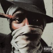 Mos Def, The New Danger (CD)