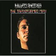 William Shatner, The Transformed Man (CD)