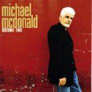 Michael McDonald, Motown Two (CD)