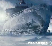 Rammstein, Rosenrot (CD)