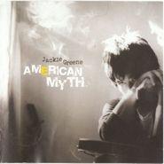 Jackie Greene, American Myth (CD)
