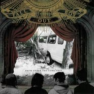 Fall Out Boy, From Under The Cork Tree (CD)