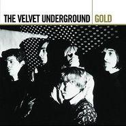 The Velvet Underground, Gold (CD)