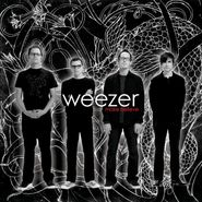 Weezer, Make Believe (CD)