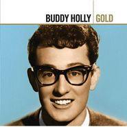 Buddy Holly, Gold (CD)