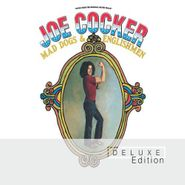 Joe Cocker, Mad Dogs & Englishmen [Deluxe Edition] (CD)