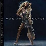 Mariah Carey, The Emancipation of Mimi: [Ultra Platinum Deluxe Edition] (CD)