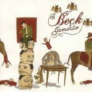 Beck, Guerolito (CD)