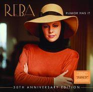 Reba McEntire, Rumor Has It [30th Anniversary Edition] (LP)