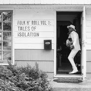 J.S. Ondara, Folk N' Roll Vol. 1: Tales Of Isolation (LP)