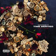 Moneybagg Yo, Time Served [Deluxe Edition] (LP)