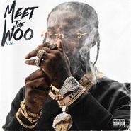Pop Smoke, Meet The Woo 2 (CD)