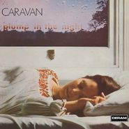 Caravan, For Girls Who Grow Plump In The Night (LP)
