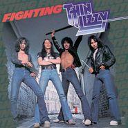 Thin Lizzy, Fighting [180 Gram Vinyl] (LP)