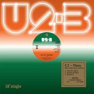 "U2, Three [Black Friday] (12"")"