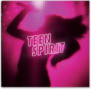 Various Artists, Teen Spirit [OST] (LP)