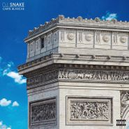 DJ Snake, Carte Blanche (CD)