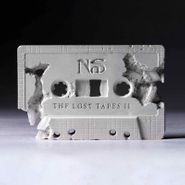 Nas, The Lost Tapes II (LP)