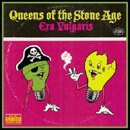 Queens Of The Stone Age, Era Vulgaris (LP)