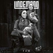 Lindemann, F&M (CD)