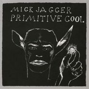 Mick Jagger, Primitive Cool [Half-Speed Master] (LP)