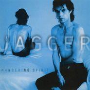 Mick Jagger, Wandering Spirit [Half-Speed Master] (LP)