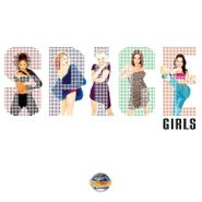 Spice Girls, Spiceworld (LP)