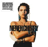 Neneh Cherry, Raw Like Sushi [30th Anniversary Edition] (CD)