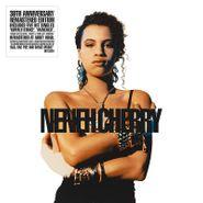 Neneh Cherry, Raw Like Sushi (LP)