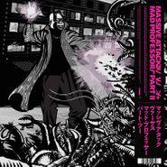 Massive Attack, Massive Attack v Mad Professor Part II Mezzanine Remix Tapes '98 [Pink Vinyl] (LP)