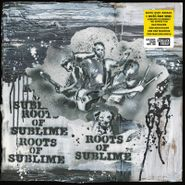 Sublime, Roots Of Sublime [Black Friday Colored Vinyl] (LP)